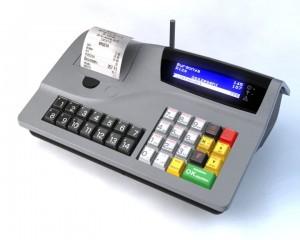 pénztárgép bérlés